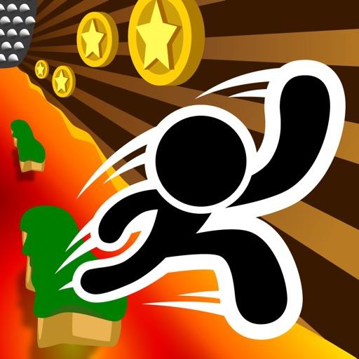 marge(マルジェ) ジャンプでコインの商品画像