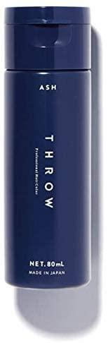 THROW(スロウ)ビューティエクスペリエンス スロウ カラーシャンプーアッシュの商品画像