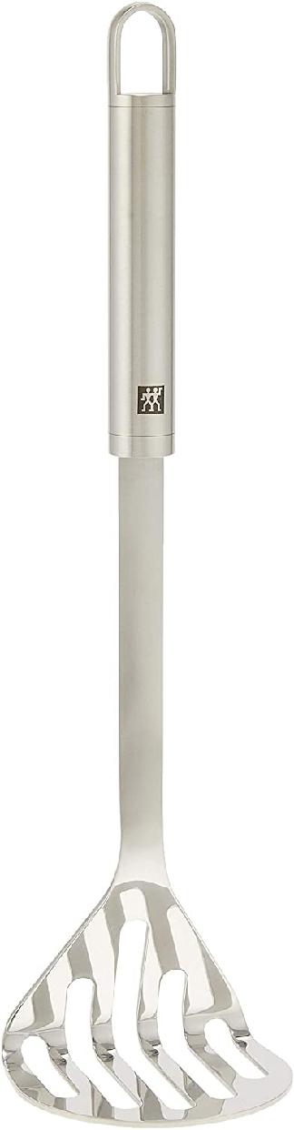 ZWILLING® Pro(ツヴィリング プロ)ポテトマッシャー 37160-001-0  30.5 cmの商品画像