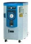 カンリウ工業(かんりうこうぎょう)一回通し型精米機 SR458E ブルーの商品画像