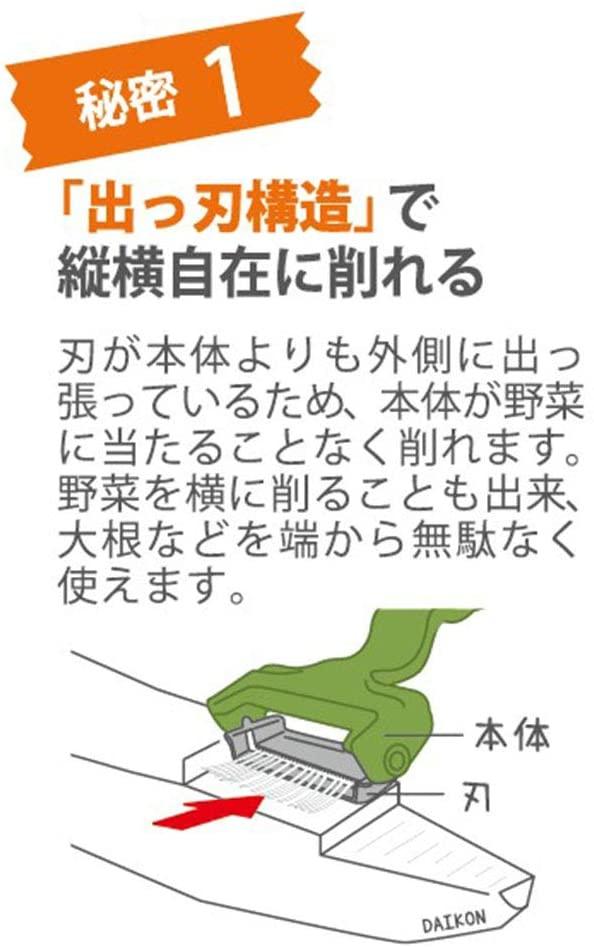 ののじ 糸そ〜めん削りの商品画像6