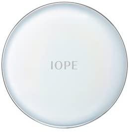 IOPE(アイオペ)エアクッションの商品画像11