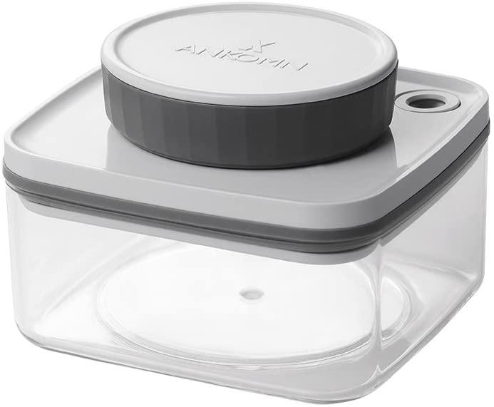 ANKOMN(アンコムン) 真空保存容器ターンシール 0.3Lの商品画像