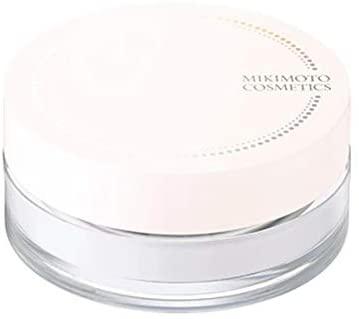 MIKIMOTO COSMETICS(ミキモトコスメティックス) ビューティスキンパウダーの商品画像