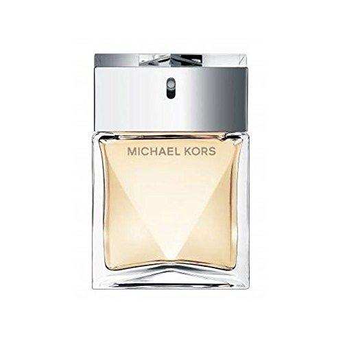 MICHAEL KORS(マイケルコース) ウーマン オーデパルファムの商品画像