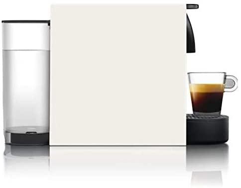 Nespresso(ネスプレッソ) エッセンサ ミニ C30の商品画像3