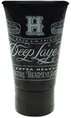 Deep Layer(ディープレイヤー) H