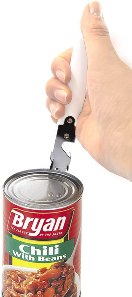 貝印(KAI) 缶切・栓抜・コルク抜き(タブ起こし付) DH7176の商品画像6