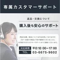 EarZzz(いやーずー) ノイズリダクション耳栓の商品画像18