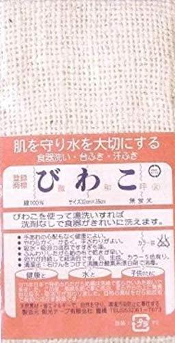 トモミツテープ和布 びわこ 白の商品画像