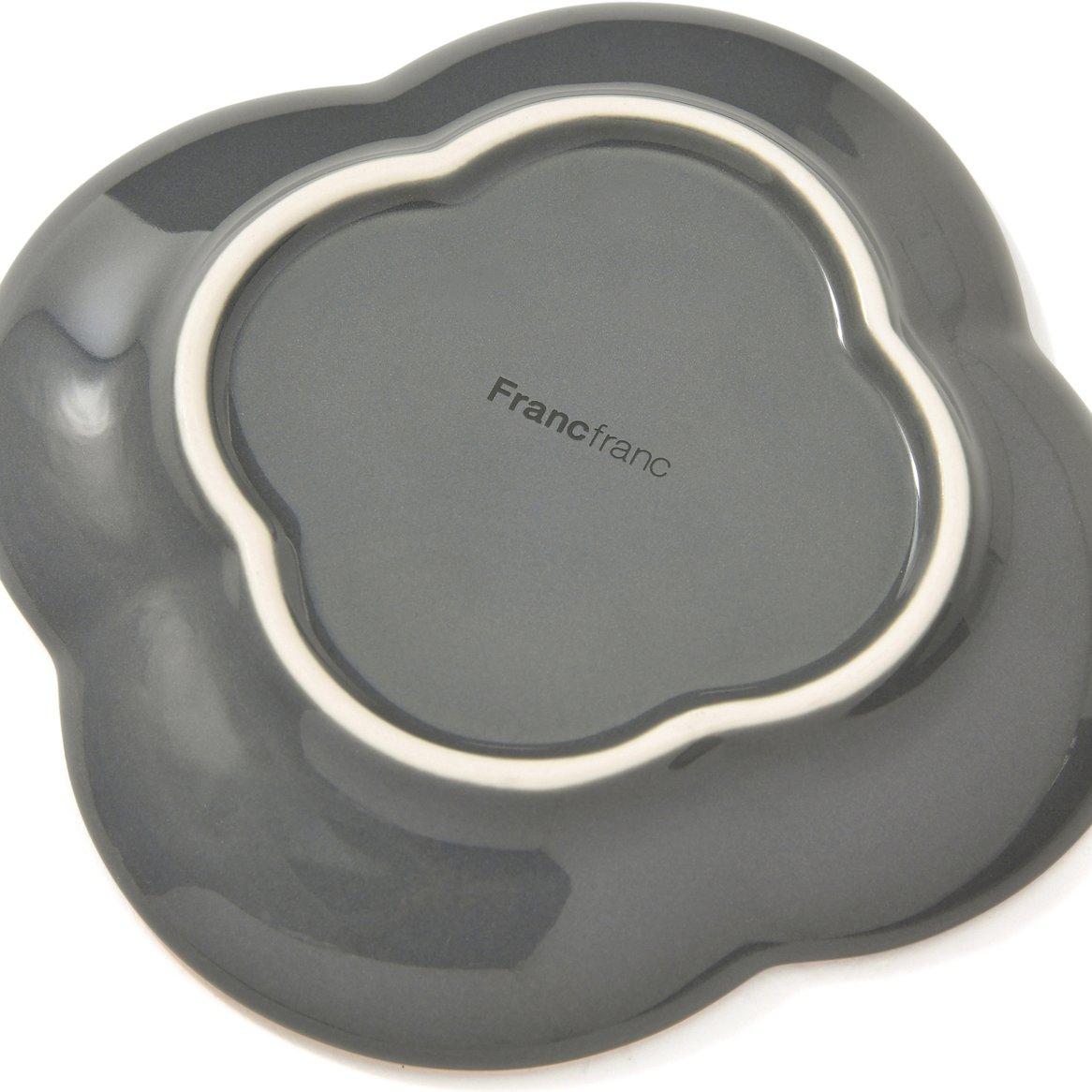 Francfranc(フランフラン) おうちカフェセット 2 personsの商品画像33