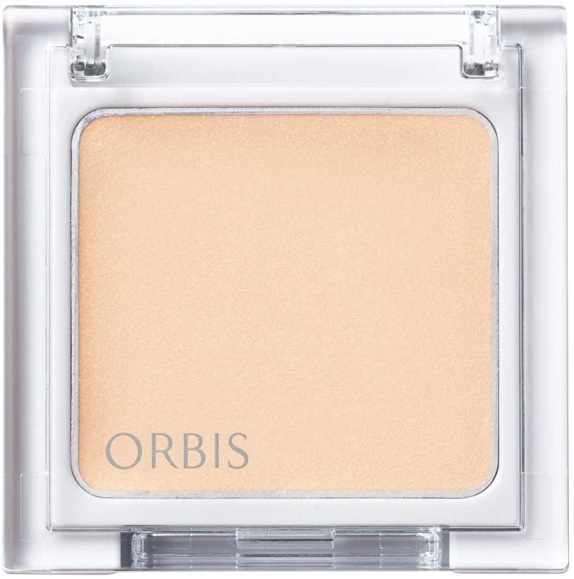 ORBIS(オルビス)マルチクリームアイカラー