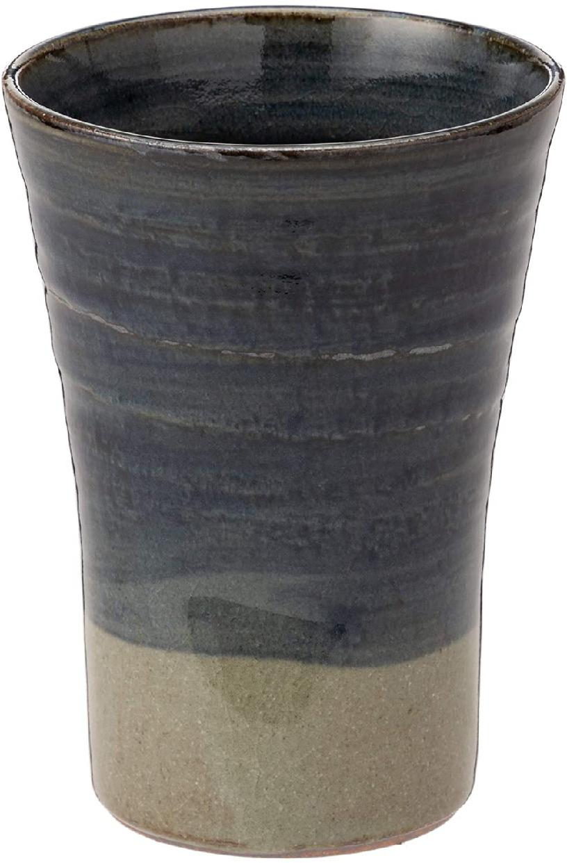 MINO CRAFT.(みのうくらふと)焼酎カップ K60325 OFUKEの商品画像