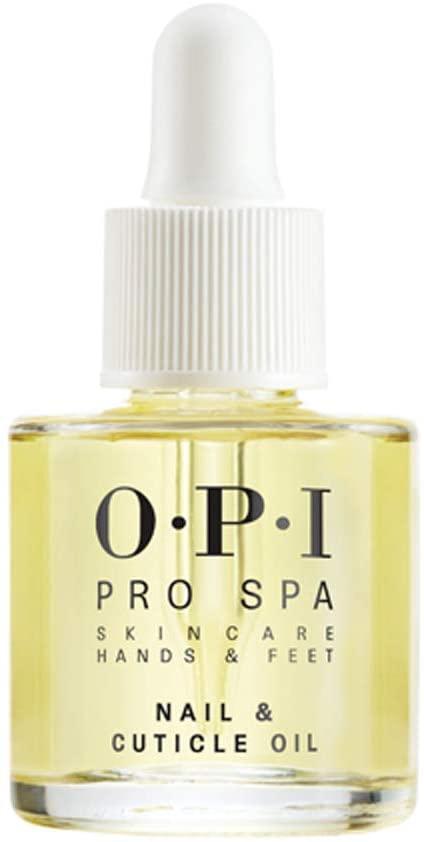 OPI(オーピーアイ) プロスパ ネイル&キューティクルオイルの商品画像
