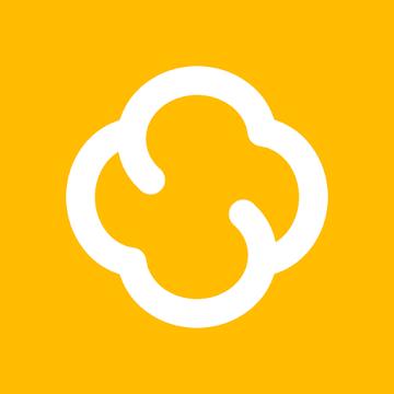 HOP HOP(ホップ)の商品画像