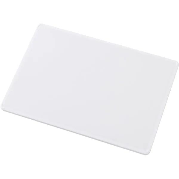 NITORI(ニトリ) 超軽量まな板の商品画像2