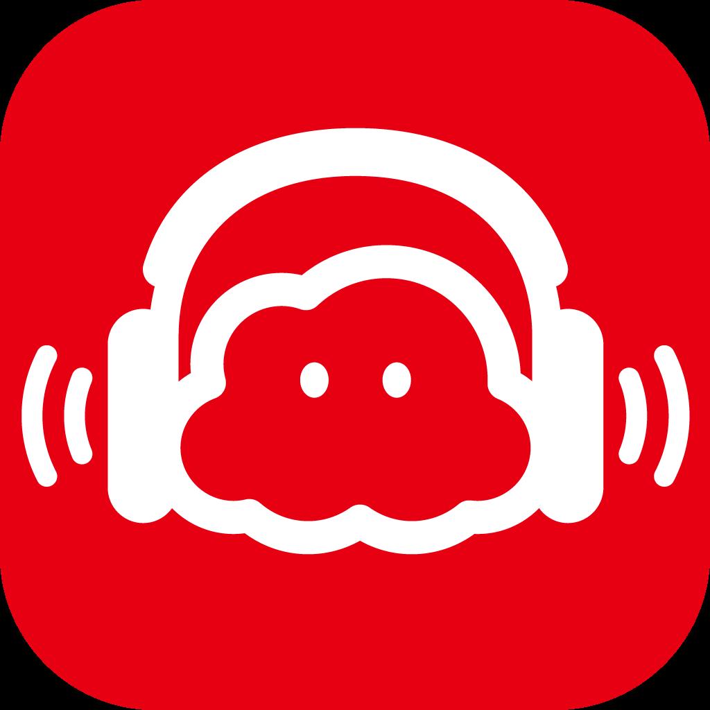 博報堂DYメディアパートナーズ(Hakuhodo DY Media Partners) ラジオクラウドの商品画像