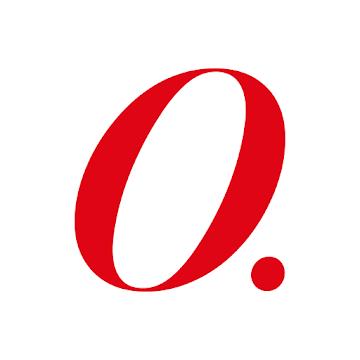 オーネット O-net(オーネット)
