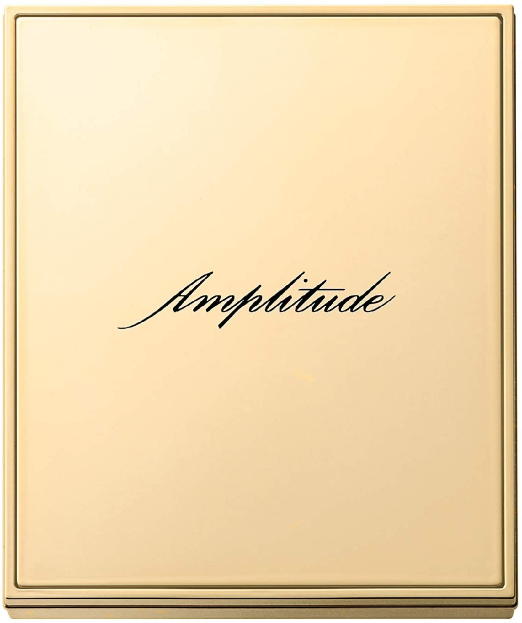 Amplitude(アンプリチュード) コンスピキュアス チークスの商品画像2