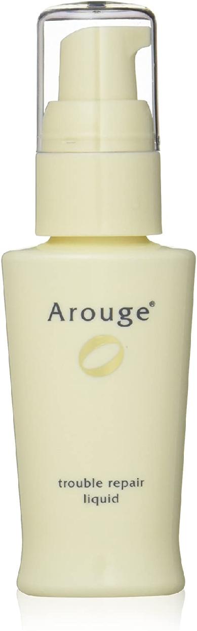 Arouge(アルージェ) トラブルリペア リキッド
