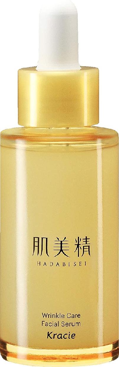 肌美精 リンクルケア 濃密潤い美容液の商品画像4