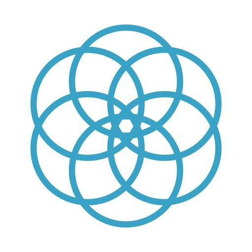 STAIR Lab.(ステアラボ) ハナノナ app
