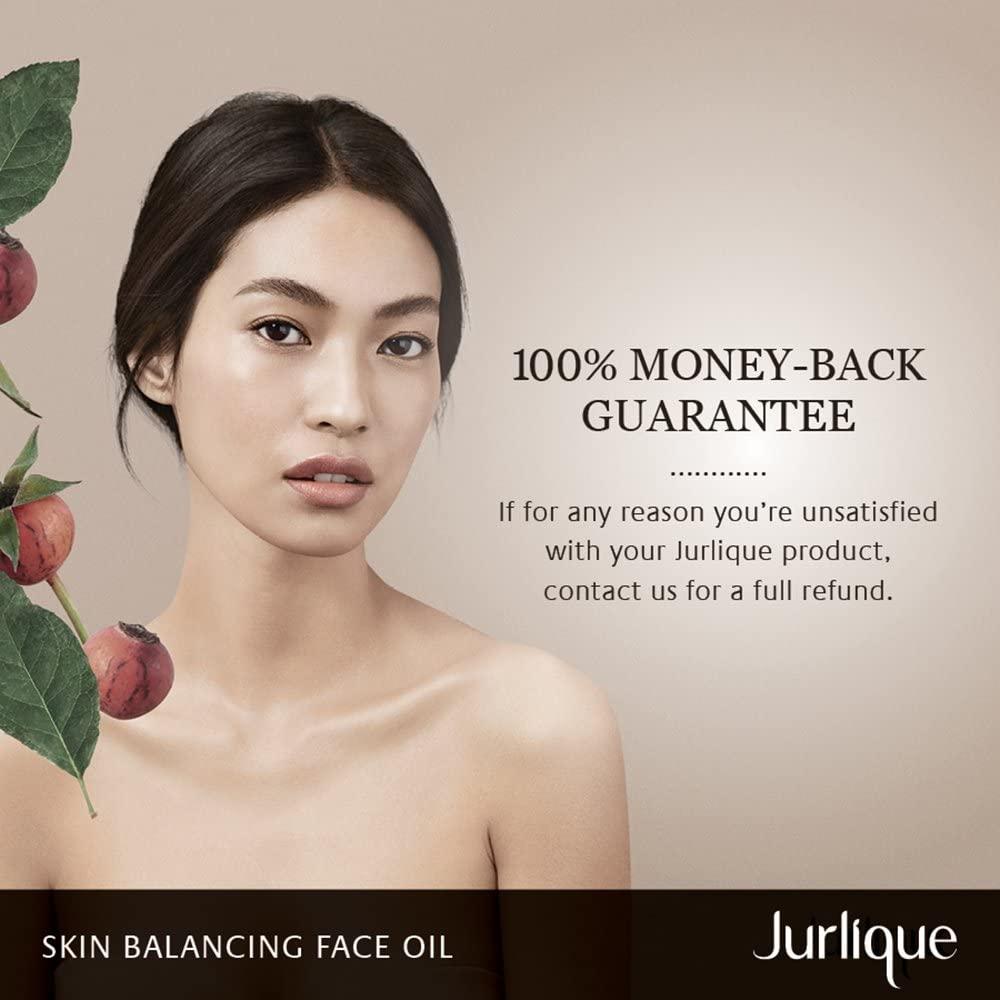 Jurlique(ジュリーク) スキンバランシングフェイスオイルの商品画像6
