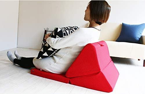 beeb-y(ビーバイ) テレビ枕の商品画像4
