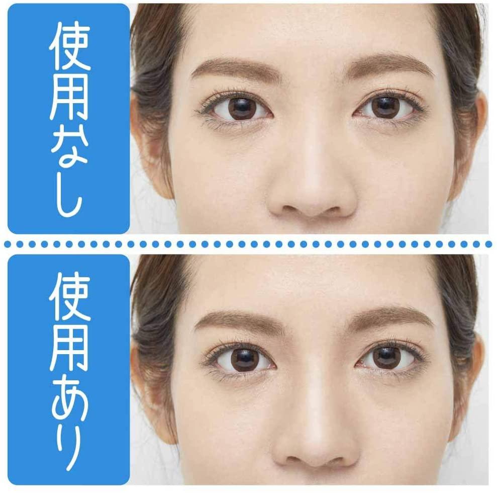SUKETTO(スケット) 鼻スジ整形スティックの商品画像2