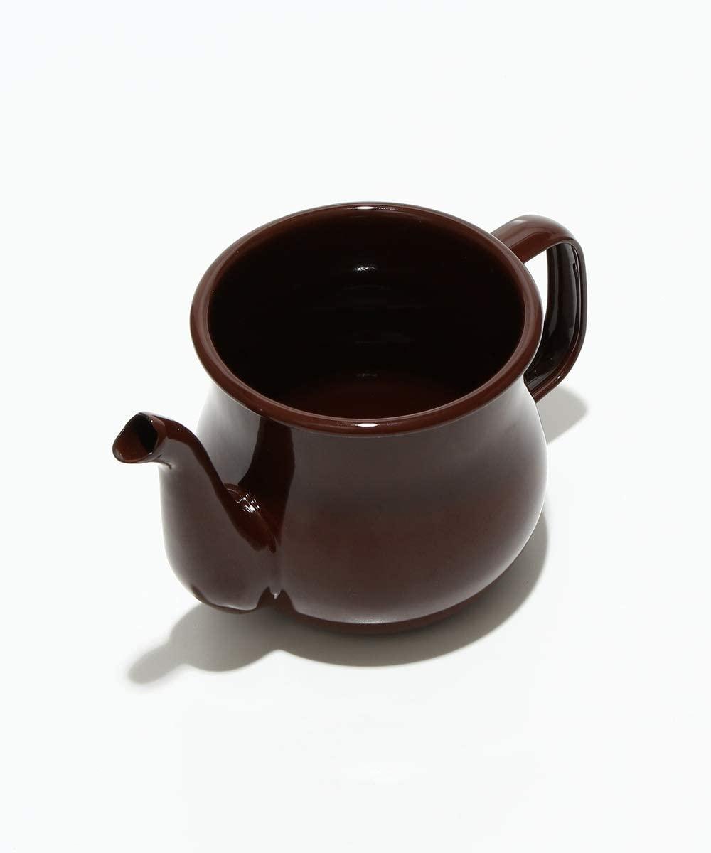 Afternoon Tea(アフタヌーンティー) ホーローポットの商品画像7