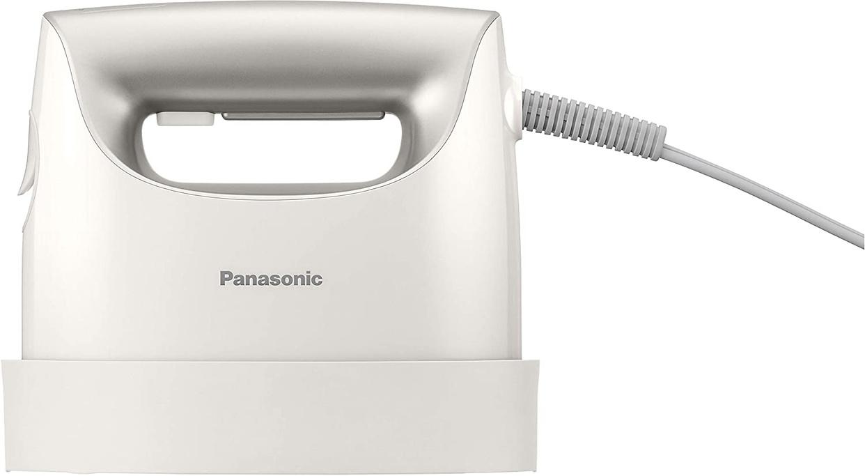 Panasonic(パナソニック) 衣類スチーマー NI-FS760の商品画像