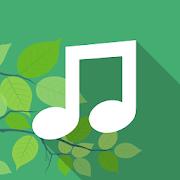 Sound Sleep(サウンドスリープ) ナチュラル サウンドの商品画像