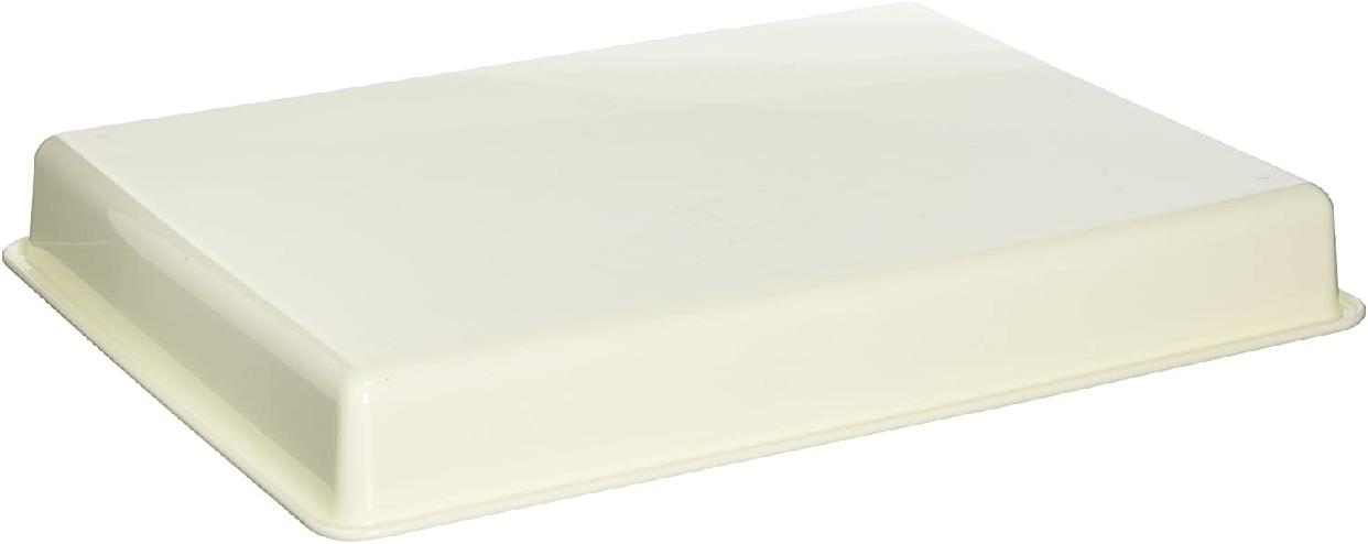 ENTEC(エンテック) P.P カラーバット 特大 MS-110の商品画像2