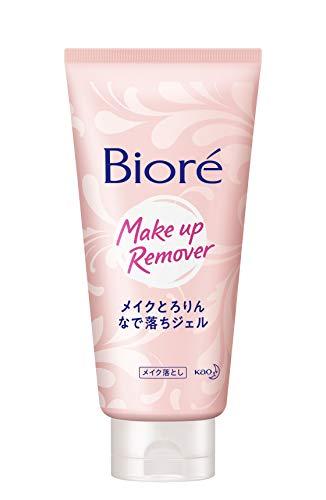 Bioré(ビオレ)メイクとろりん なで落ちジェルの商品画像
