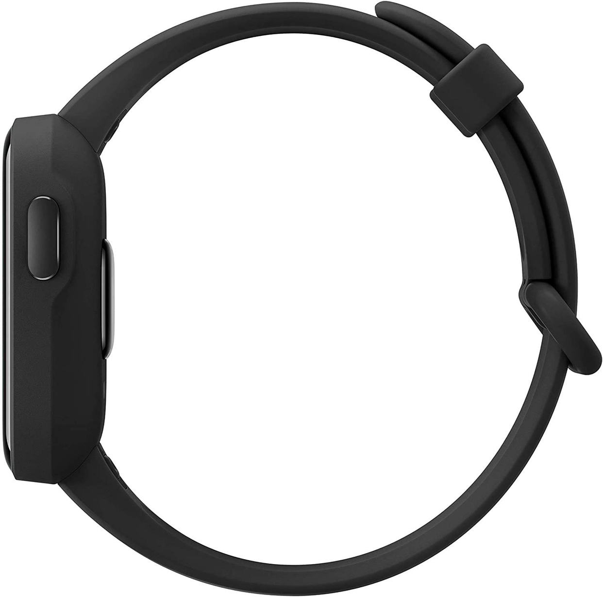 Xiaomi(シャオミ) Mi Watch Liteの商品画像2