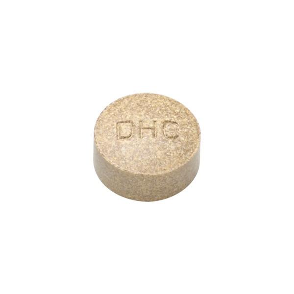 DHC(ディーエイチシー) 女神の活力の商品画像2