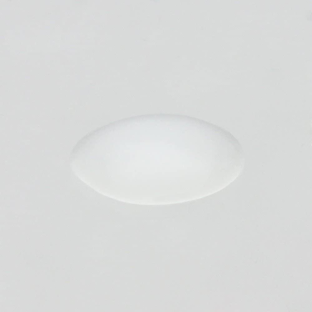 肌ラボ(HADALABO) 極潤α ハリ化粧水 しっとりタイプの商品画像10