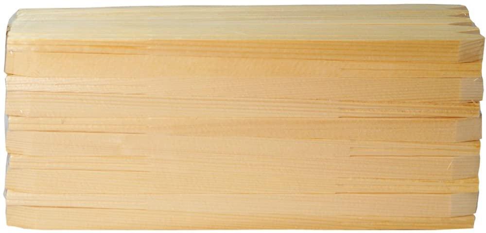 きんだい(きんだい)エゾ松 天削げ 裸 100膳 24cmの商品画像4