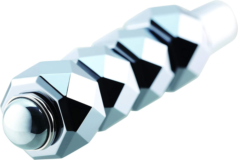 TERA ROLLER(テラローラー) ミューの商品画像2