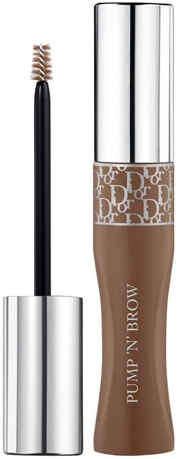 Dior(ディオール) ショウ パンプ&ブロウの商品画像