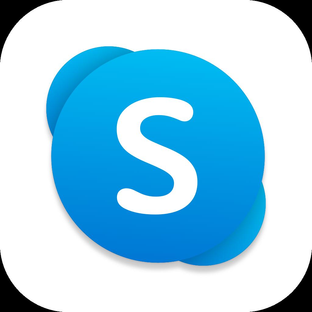 Microsoft(マイクロソフト) Skypeの商品画像