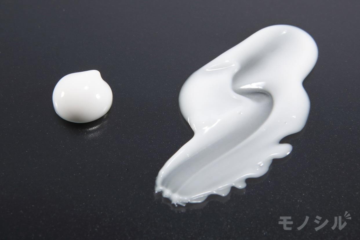 SURISURI(スリスリ) エマルジョン (乳液)の商品画像5 商品のテクスチャ−