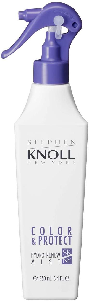 STEPHEN KNOLL(スティーブンノル) ハイドロリニュー ミスト カラープロテクト