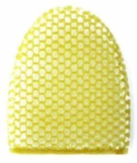 Supracor(スプラコール)スティミュライト ハニカム スパセルの商品画像