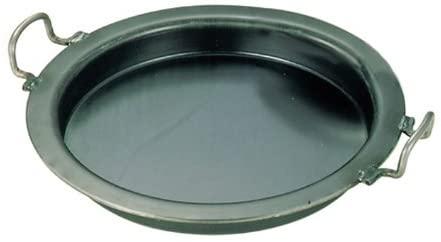 nakao(ナカオ) 餃子鍋 鉄製 36cmの商品画像
