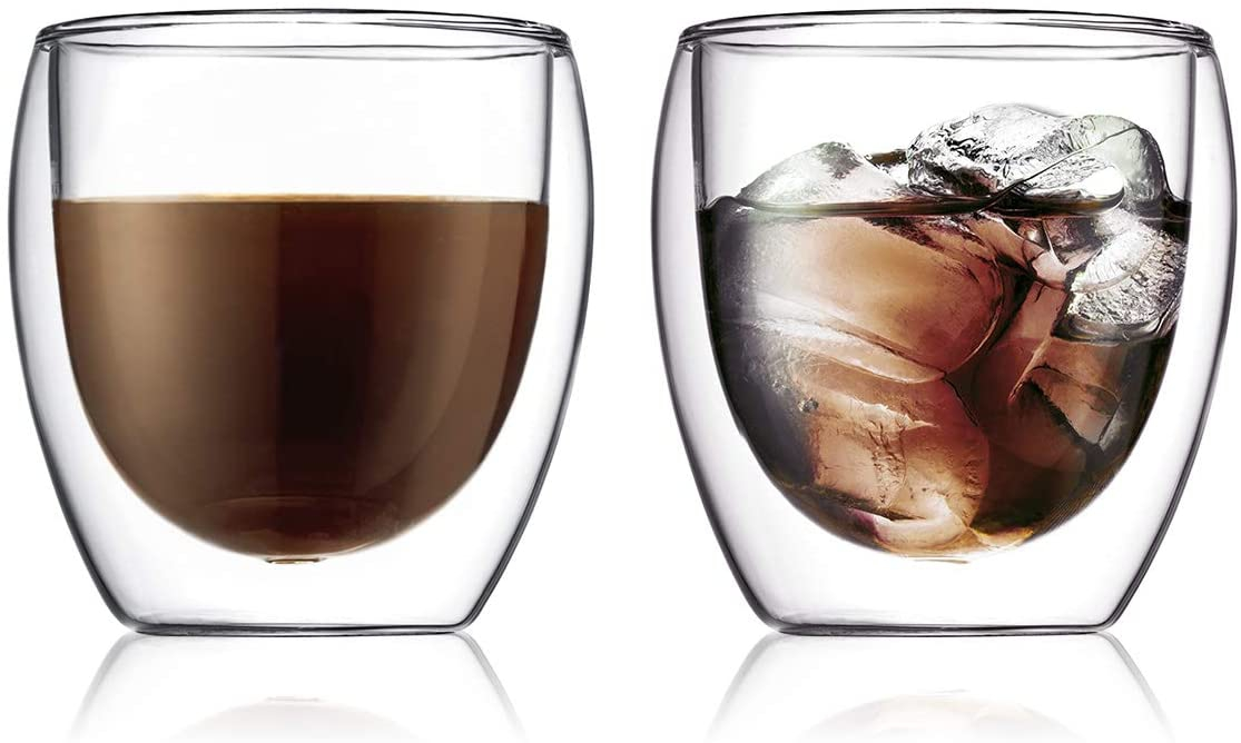 BODUM(ボダム) ダブルウォールグラスの商品画像