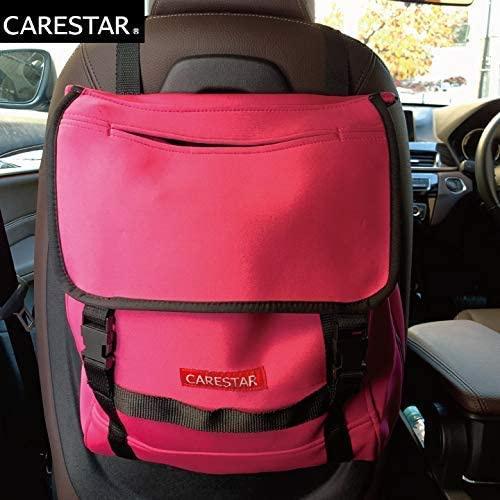 CARESTAR(ケアスター) カナロア 4weyマイバリューバッグの商品画像