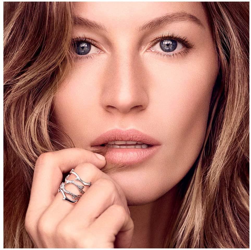 Dior(ディオール) カプチュール トータル セル ENGY ローションの商品画像7
