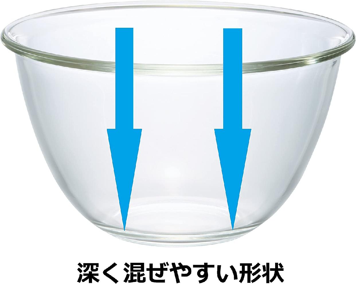 HARIO(ハリオ) ミキシングボウルの商品画像4