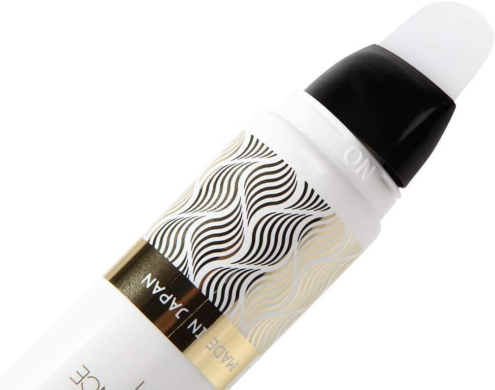 MAPUTI(マプティ)オーガニックフレグランスバストクリームの商品画像5
